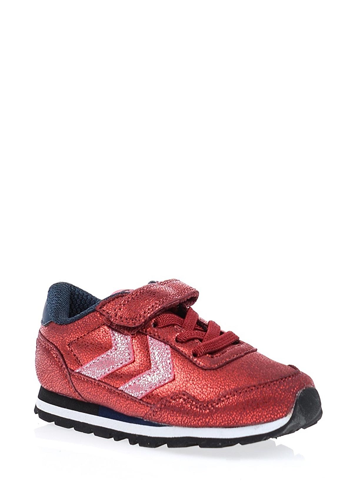 Hummel Spor Ayakkabı 64235-3506 Hummel Reflex Prıncess Jr Lo – 109.95 TL